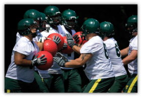 redzone-blocking-clinics-offensive-defensive-lineman-handwork